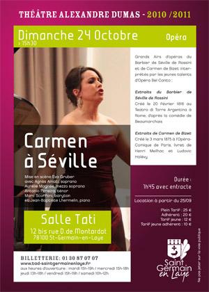 Carmen-16-09N2