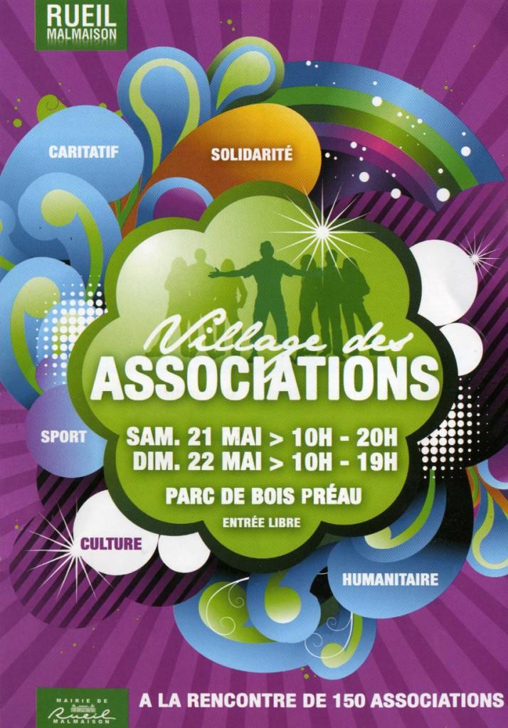 Village_des_asso_2011_affiche