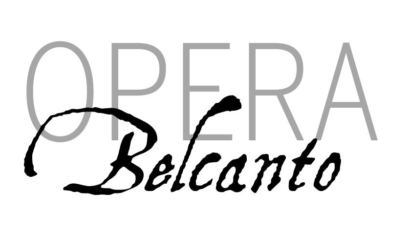 logo_obc